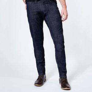 Duer Denim Slim Jean