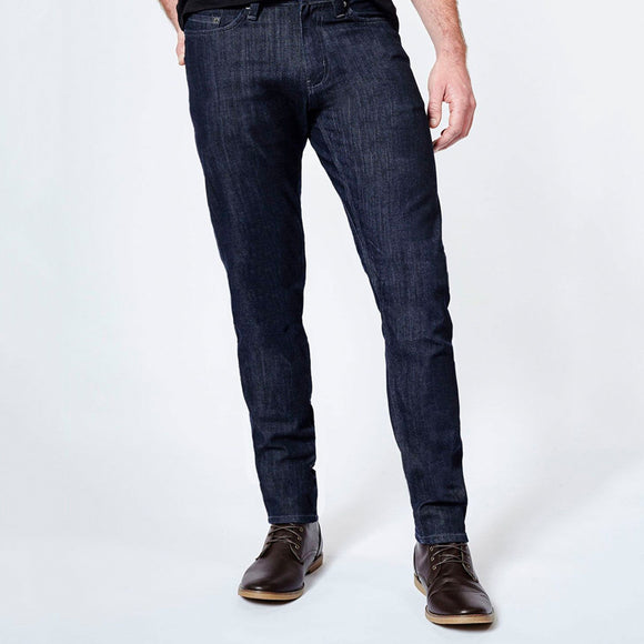 Duer Performance Denim Slim Jean - Steed Cycles
