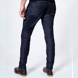 Duer Performance Denim Slim Jean