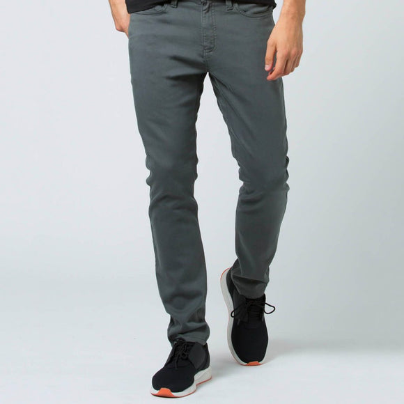 Duer No Sweat Slim Pant - Steed Cycles