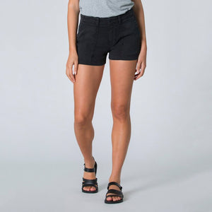 Duer Live Lite Adventure Short Women's