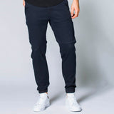 Duer No Sweat Jogger