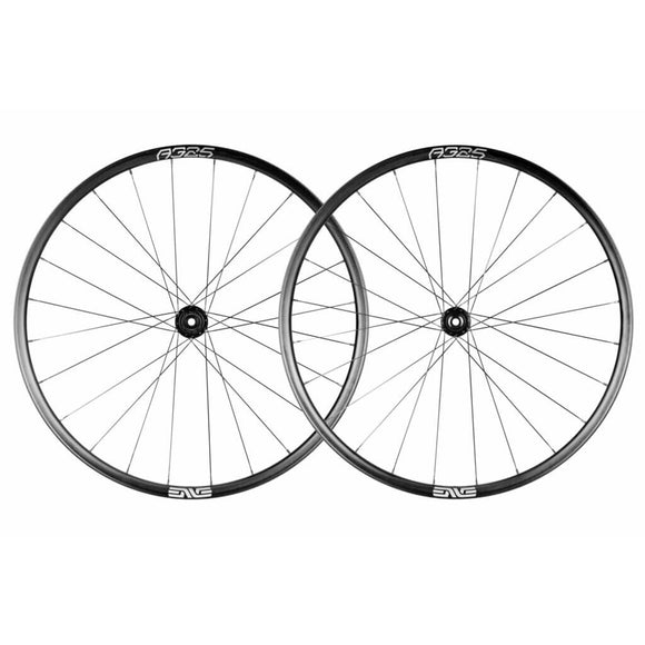 ENVE Foundation AG25 Wheelset - Steed Cycles