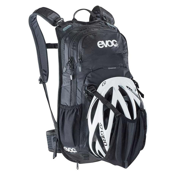 EVOC Stage 12 Hydration Bag 12L - Steed Cycles