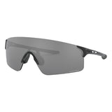 Oakley EVZero Blades - Steed Cycles