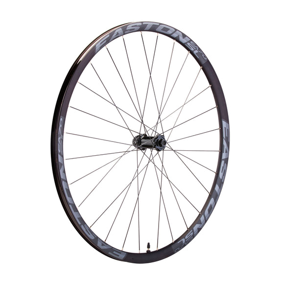 Easton EA70 Clincher Front Wheel - Steed Cycles
