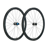 Easton EC90 SL Disc Carbon Clincher 38mm Front Wheel