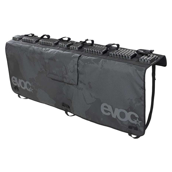 EVOC Tailgate Pad M/L - Steed Cycles