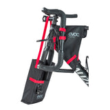 Evoc Bike Travel Bag Road Bike Disc Brake Adapter Kit