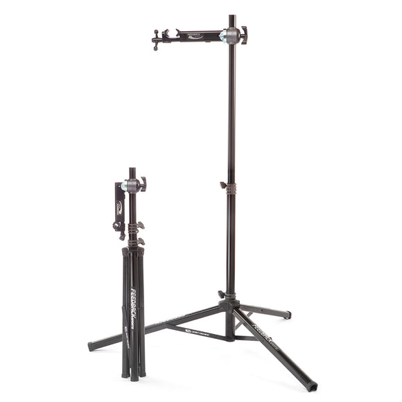 Feedback Sports Sport Mechanic Bike Repair Stand - Steed Cycles