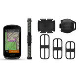 Garmin Edge 1030 Plus Bundle - Steed Cycles