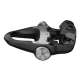Garmin Rally RS Power Meter Pedals - Steed Cycles