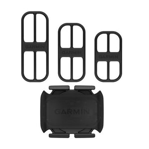 Garmin Cadence Sensor 2 - Steed Cycles