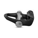 Garmin Vector 3S Single-Sensing Power Meter Pedals - Steed Cycles