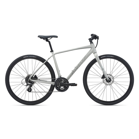 Giant 2021 Escape 2 Disc - Steed Cycles