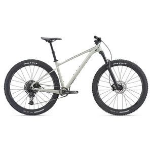 Giant 2021 Fathom 29 1 - Steed Cycles