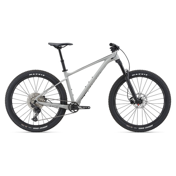 Giant 2021 Fathom 2 - Steed Cycles