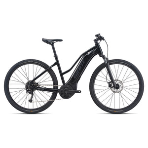 Giant 2021 Roam E+ STA - Steed Cycles