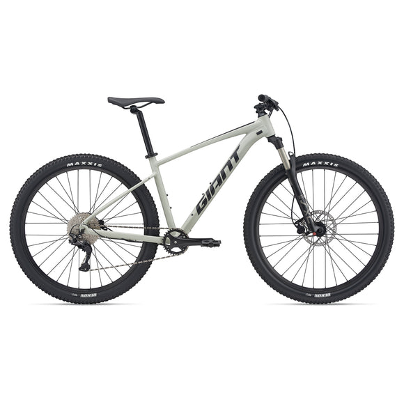 Giant 2021 Talon 1 - Steed Cycles