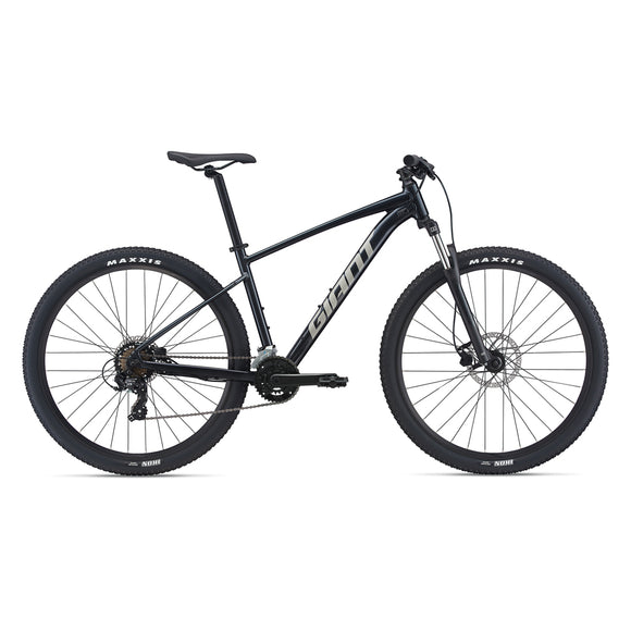 Giant 2021 Talon 3 - Steed Cycles