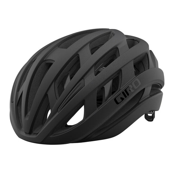 Giro Helios Sperical MIPS Helmet - Steed Cycles