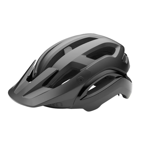 Giro Manifest MIPS Helmet - Steed Cycles