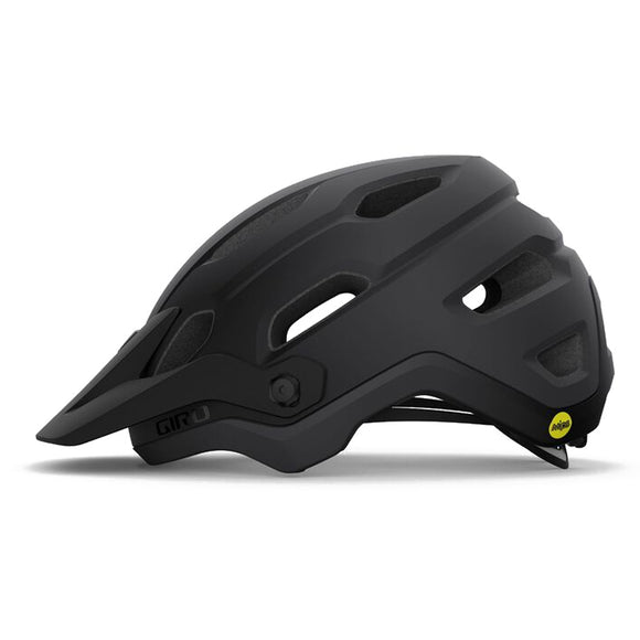 Giro Source MIPS Helmet - Steed Cycles