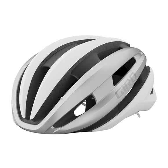 Giro Synthe MIPS II Helmet - Steed Cycles