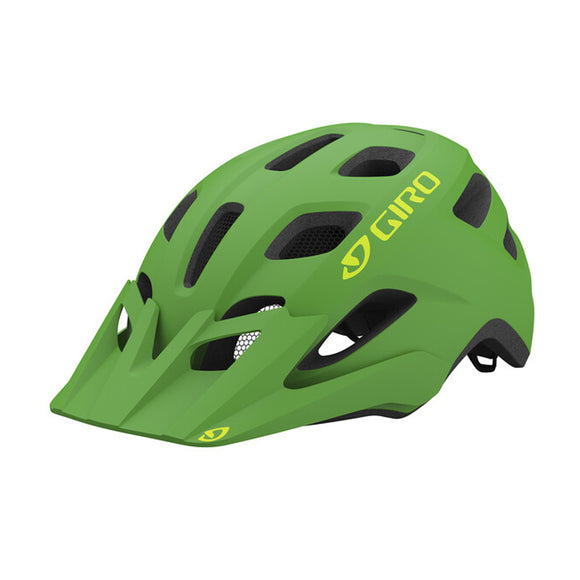 Giro Tremor MIPS Child Helmet - Steed Cycles