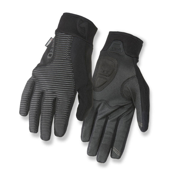 Giro Blaze 2.0 Glove - Steed Cycles