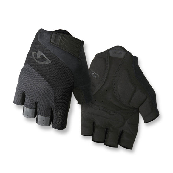 Giro Bravo Gel Glove - Steed Cycles
