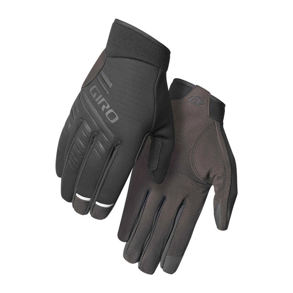Giro Cascade Glove Women's - Steed Cycles