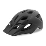 Giro Fixture MIPS XL Helmet - Steed Cycles
