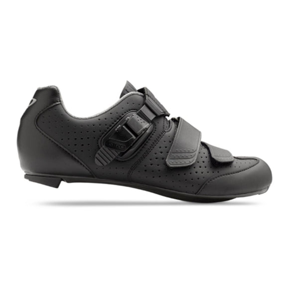 Giro Espada E70 Women's Road Shoe - Steed Cycles