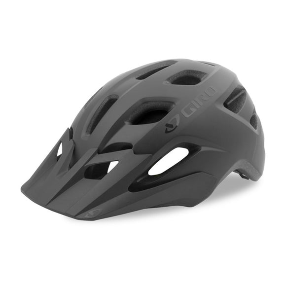 Giro Fixture MIPS Helmet - Steed Cycles