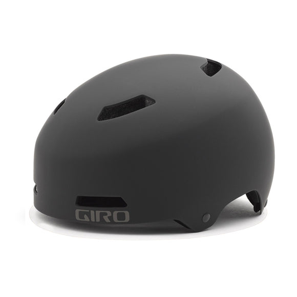 Giro Quarter MIPS Helmet - Steed Cycles