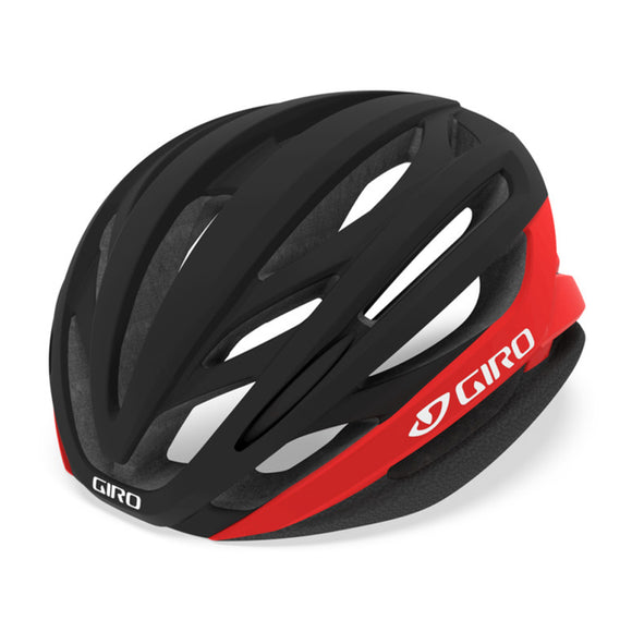 Giro Syntax MIPS Helmet - Steed Cycles