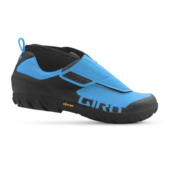 Giro Terraduro Mid MTB Shoe - Steed Cycles