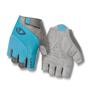 Giro Tessa Gel Glove - Steed Cycles