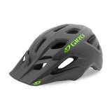 Giro Tremor MIPS Helmet - Steed Cycles