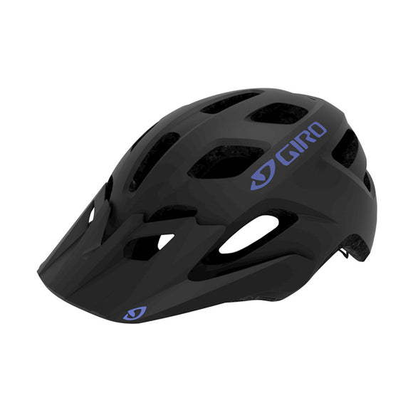 Giro Verce MIPS Women's Helmet - Steed Cycles