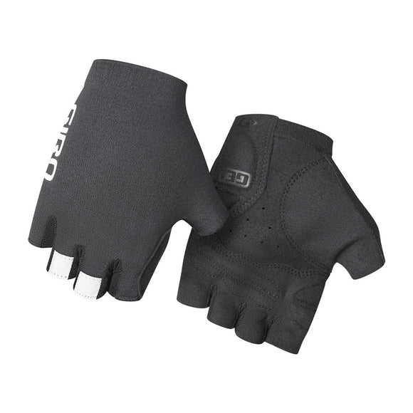 Giro Xnetic Glove - Steed Cycles