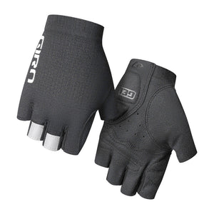 Giro Xnetic Glove Women's - Steed Cycles