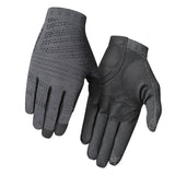 Giro Xnetic Trail Glove - Steed Cycles