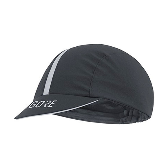 Gore C5 Gore-Tex Shakedry Cap - Steed Cycles