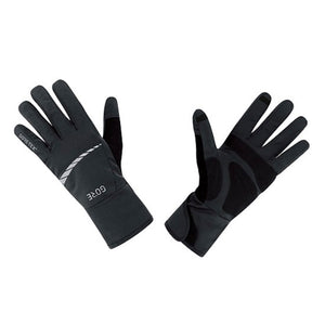 Gore C5 Gore-Tex Gloves - Steed Cycles