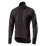 Castelli Idro Pro Jacket - Steed Cycles