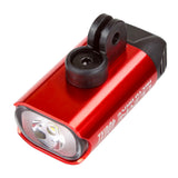 Lezyne GoPro LED Adapter - Steed Cycles
