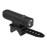 Lezyne Classic Drive 700XL LED Front Light - Steed Cycles