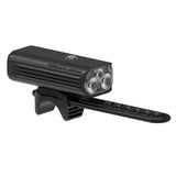 Lezyne Macro Drive 1300XXL LED Front Light - Steed Cycles